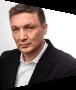Dr. Ivan Poupyrev