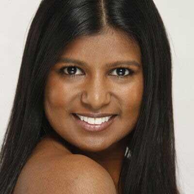 Rajee Aerie