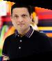 Ganesh Subramanian