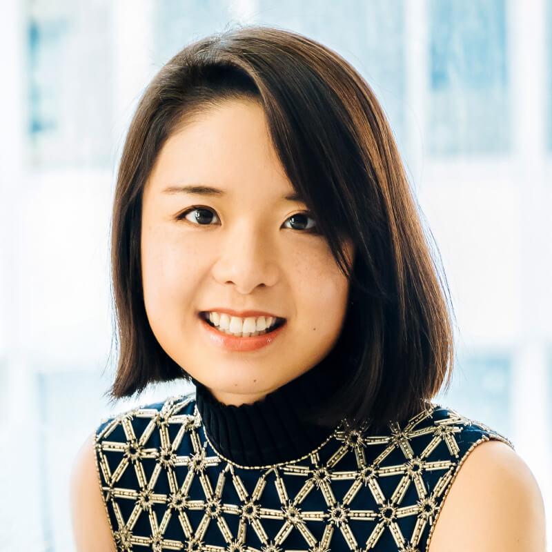 Gabby <br>Hirata