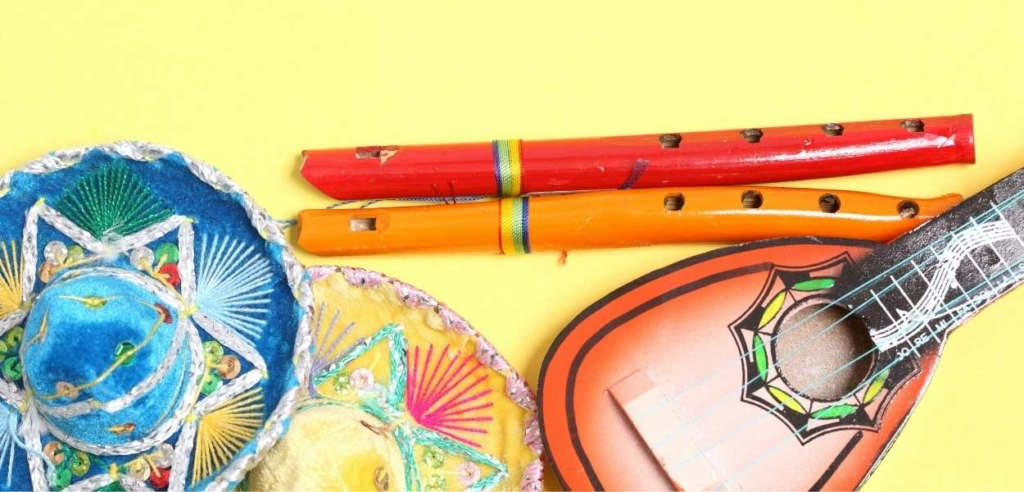 Hispanic Heritage Month: A Time to Celebrate & Reflect