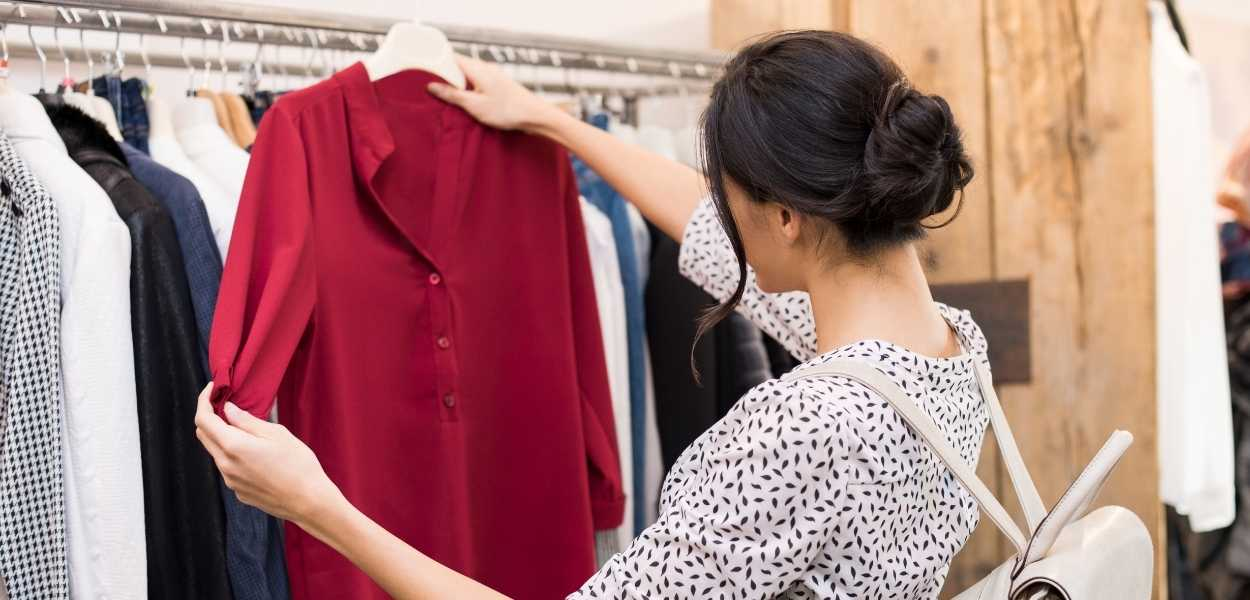 Is Rental Fashion Really Sustainable?