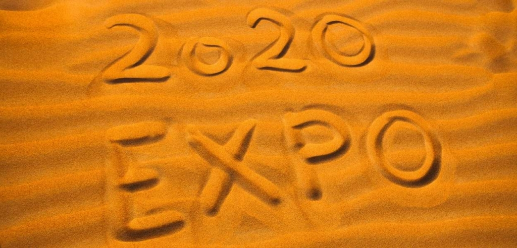 Everything You Need To Know About Expo Dubai